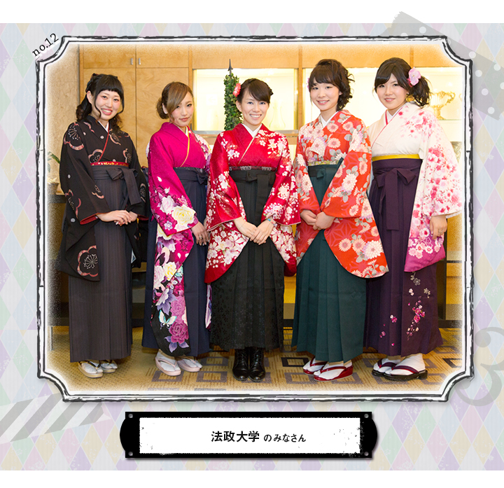 photo2014_13